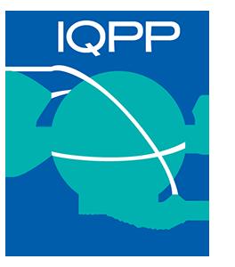 Europlasma - Plasma spenden IQPP-Zertifizierung